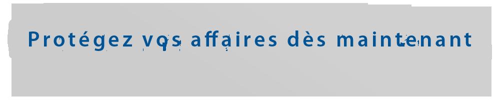 default-fr