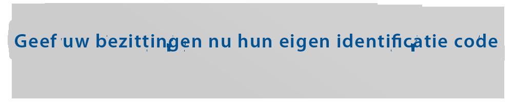 default-nl